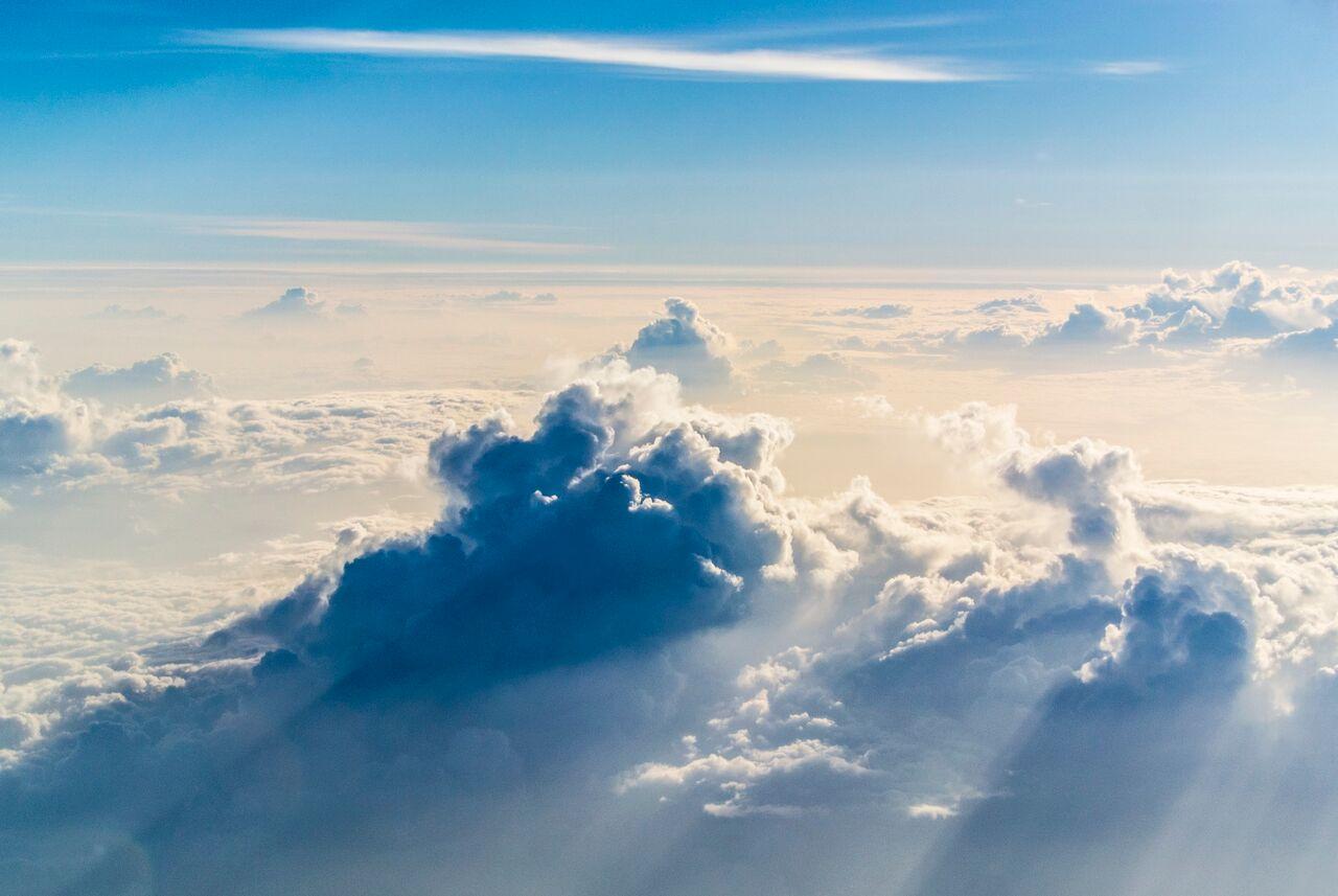 Sacred Navigation   Spiritual Abilities